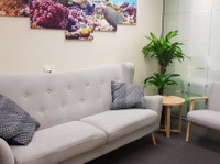 Freedom Healing Centre (2) - Psychologists & Psychotherapy