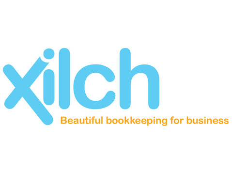 Xilch Pty Ltd - Business Accountants