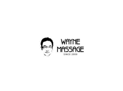 Wayne Massage - Remedial Massage Sydney - Alternative Healthcare