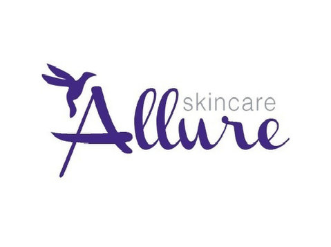 Allure Skincare - Beauty Treatments