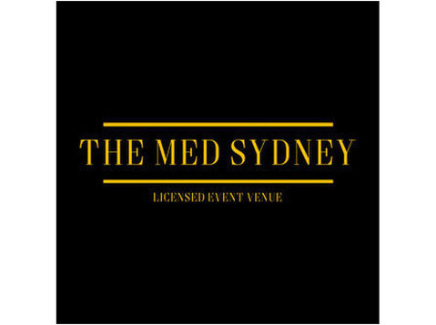 The Mediterranean Sydney - Conference & Event Organisers