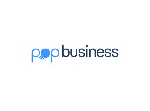 POP Business - Business Accountants