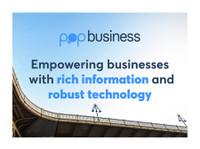 POP Business (1) - Business Accountants