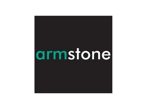 Armstone - Shopping
