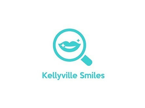 Kellyville Smiles - Dentists