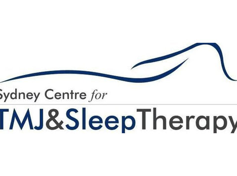 Sydney Centre for Tmj and Sleep Therapy - Doctors