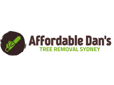 Affordable Dan's Tree Removal Sydney - Gardeners & Landscaping