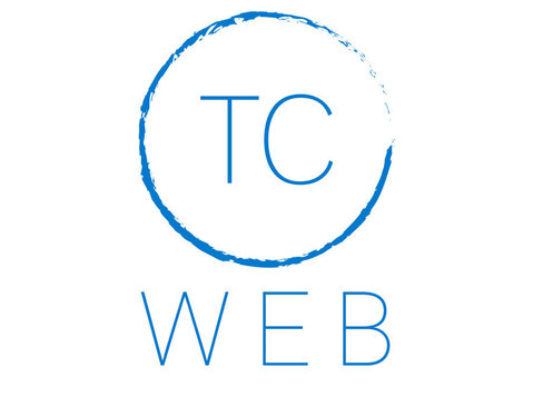 Tc Web - Advertising Agencies