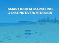 Tc Web - Advertising Agencies