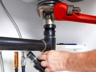Wisdom Plumbing (3) - Plumbers & Heating