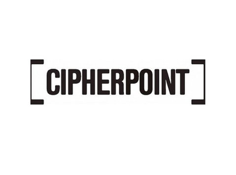 Cipherpoint - Computer shops, sales & repairs