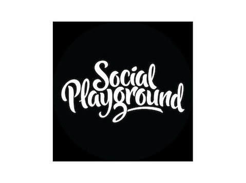 Social Playground - Marketing & PR