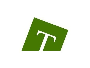 Taylors Real Estate Agents - Property Management