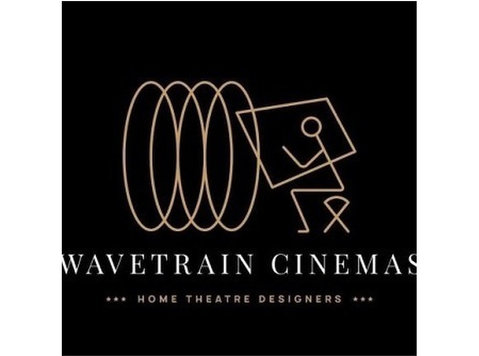 Wavetrain Cinemas - Movies, Cinemas & Films