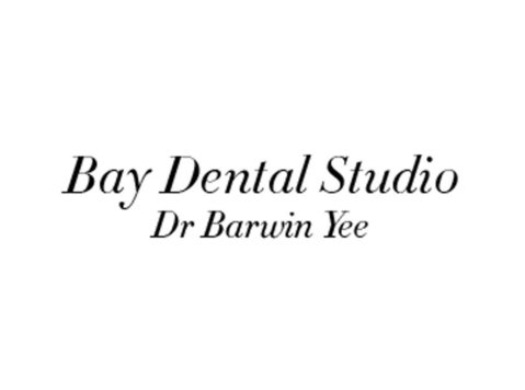 Bay Dental Studio - Potts Point Dentist - Dentists
