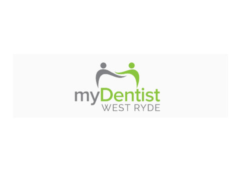 Mydentist West Ryde - Dentists
