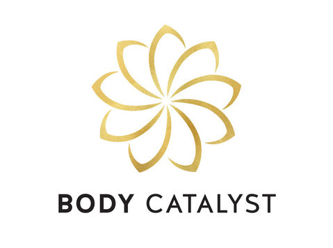 Body Catalyst - Beauty Treatments