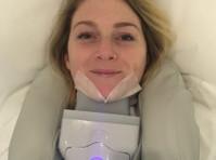 Body Catalyst (4) - Beauty Treatments