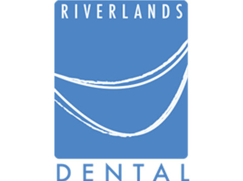 Riverlands Dental - Dentist in Richmond - Dentists