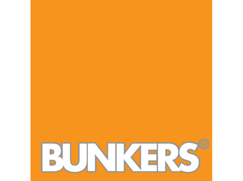 Bunkers - Furniture