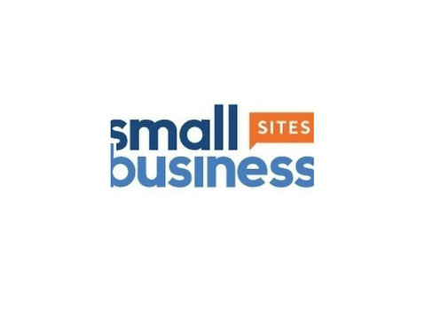 Small Business Sites - Webdesign