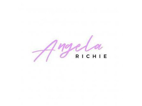 Angela Richie Hairstyling - Hairdressers