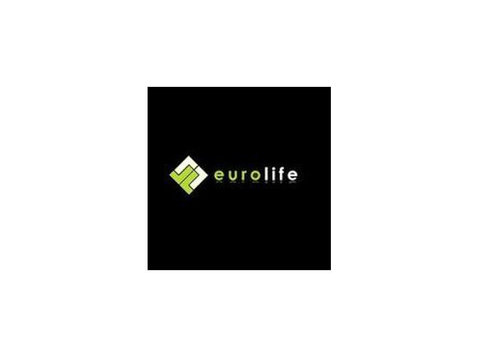 Best Morden Kitchen Renovations in ‎Sydney  - Eurolife - Home & Garden Services