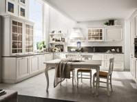 Best Morden Kitchen Renovations in Sydney  - Eurolife (3) - Home & Garden Services