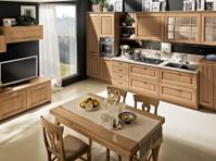 Best Morden Kitchen Renovations in Sydney  - Eurolife (4) - Home & Garden Services