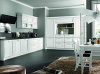 Best Morden Kitchen Renovations in Sydney  - Eurolife (6) - Home & Garden Services