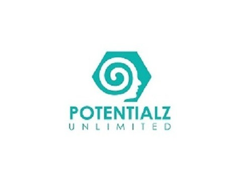 Potentialz Unlimited - Alternative Healthcare