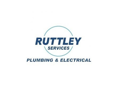 Ruttley Services – Plumbing & Electrical - Plumbers & Heating