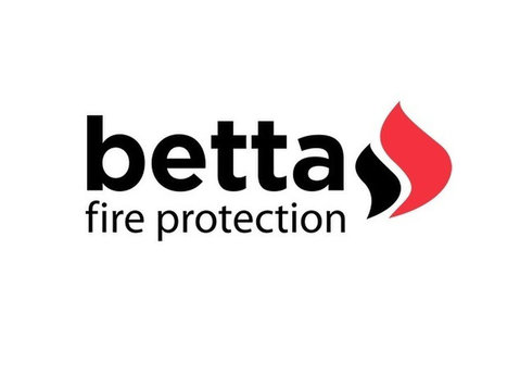 Betta Fire Protection - Home & Garden Services