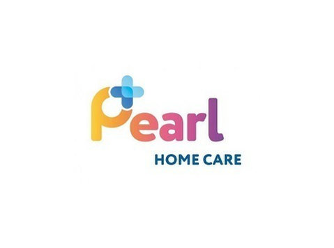 Pearl Home Care - Sydney Outer West - Alternative Healthcare