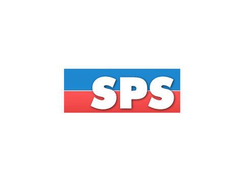 SPS Plumber Sydney - Plumbers & Heating