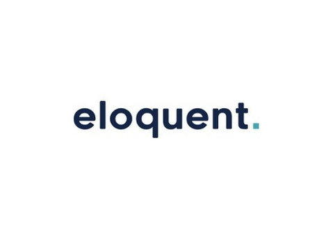 Eloquent - Sydney Digital Marketing Agency - Marketing & PR