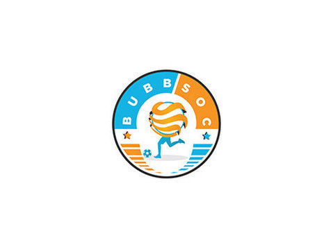 Bubble Soccer Sydney - Conference & Event Organisers