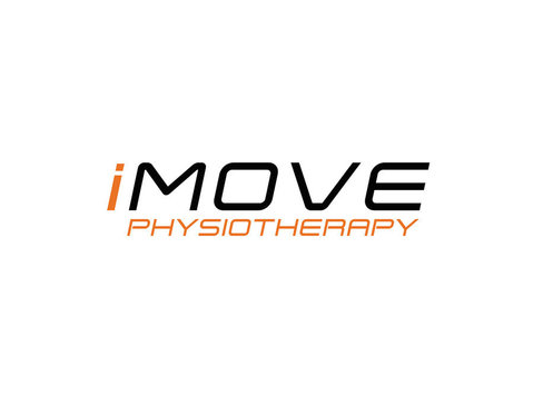 iMove Physiotherapy Rozelle - Hospitals & Clinics