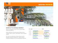 Mad Dog Lola eMarketing (2) - Advertising Agencies