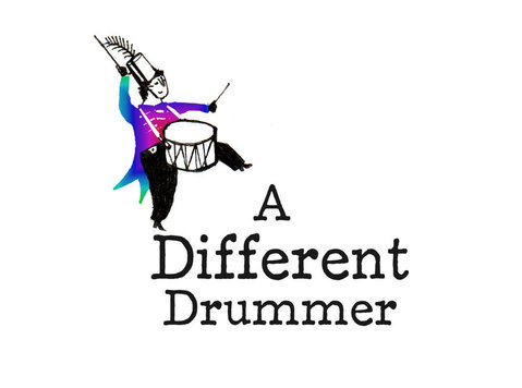 A Different Drummer - Consultancy