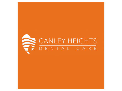 Canley Heights Dental Care - Dentists