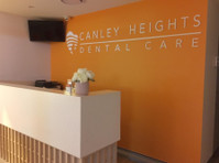 Canley Heights Dental Care (1) - Dentists
