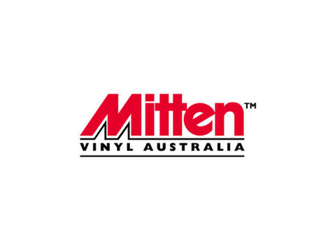 Mitten Vinyl Australia - Building & Renovation