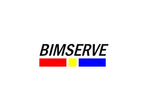 Bimserve - Architects & Surveyors