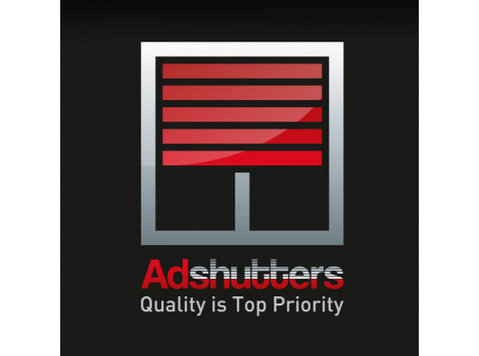 AdShutters Sydney - Windows, Doors & Conservatories
