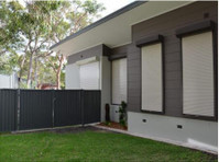 AdShutters Sydney (1) - Windows, Doors & Conservatories
