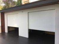 AdShutters Sydney (2) - Windows, Doors & Conservatories