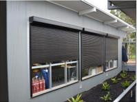 AdShutters Sydney (3) - Windows, Doors & Conservatories
