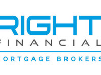 Right Financial Mortgage Brokers (1) - Financial consultants