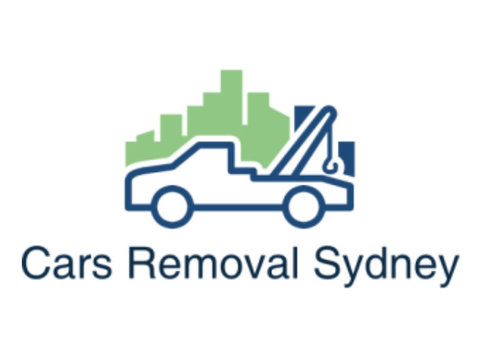 Cars Removal Sydney - Business & Networking
